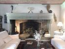 5 bed Country House for sale in Tuscany, Arezzo...
