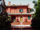 Villa in Lazio, Rome, Roma