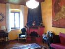 Villa for sale in Tuscany, Florence, Vaglia