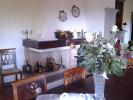 2 bed Villa for sale in Tuscany, Florence, Vinci