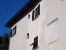 3 bedroom Flat for sale in Tuscany, Florence...