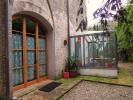 9 bedroom Villa in Tuscany, Siena, Siena