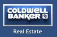 Coldwell Banker Italy, Firenzebranch details