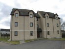 2 bedroom Flat for sale in Alltan Park, Culloden...