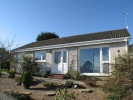3 bedroom Detached Bungalow for sale in Highfield Avenue...