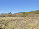 Land for sale in Morefield, ULLAPOOL