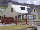4 bedroom Detached property in Gairloch