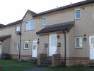 1 bed Flat for sale in Castle Heather Drive...