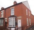 End of Terrace home for sale in Fleckney Road, Kibworth...