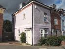 Town House for sale in Isabel Lane, Kibworth...