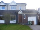 3 bed semi detached property to rent in 35 Lochlann Avenue...
