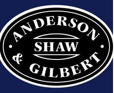 Anderson, Shaw & Gilbert Ltd, Inverness - Lettingbranch details