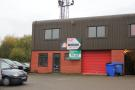 property to rent in Little Balmer,