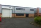 property to rent in Octavian Way,