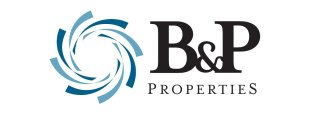 B & P Properties Limited, Bicesterbranch details