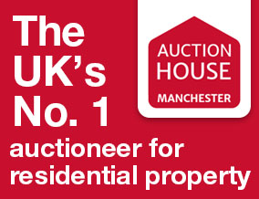 Get brand editions for Auction House, Manchester