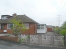 2 bed Semi-Detached Bungalow for sale in Laurel Avenue...