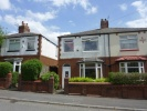semi detached house for sale in Victoria Street...