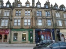 property for sale in Eagle Parade, Buxton, Derbyshire