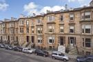 property for sale in 6-7 Lynedoch Place,