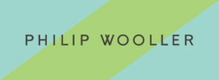 Philip Wooller, Shepherd's Bush & Hammersmithbranch details