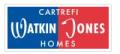 Watkin Jones Homes, Awel-y-Mor