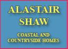 Alastair Shaw Coastal & Countryside Homes, Mevagisseybranch details