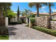 3 bedroom home in 16622 Cortona Ln, Naples...