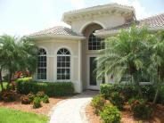 4 bedroom home in 18481 Royal Hammock Blvd...
