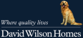 David Wilson Homes, Waterbrook Ways