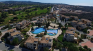 3 bed Ground Flat for sale in Cyprus - Paphos...