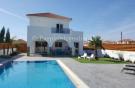 4 bedroom new development for sale in Cyprus - Famagusta...