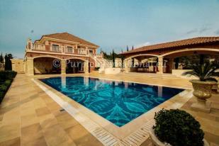 6 bedroom Villa in Cyprus - Paphos...