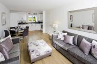 new Apartment in Romsey Road, Southampton...