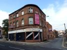 property for sale in 24-26 Glasshouse Street,