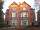 property for sale in 15-17 Musters Road,