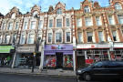 property for sale in 27 Topsfield Parade, Tottenham Lane,