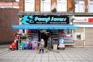 Shop for sale in 66 Chase Side, London...