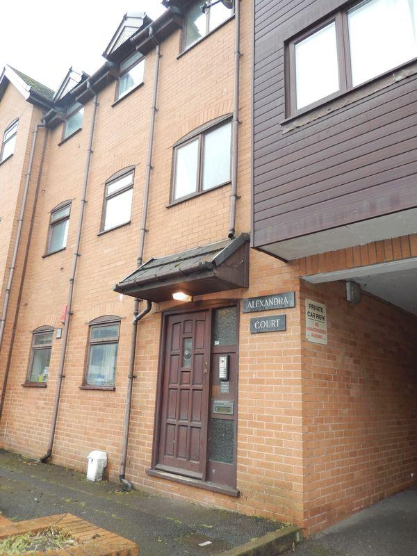 2 Bedroom Apartment To Rent In Llandaff Road Canton Cardiff Cf11