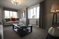 3 bed new home for sale in Diamond Road, Thornaby...