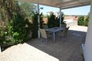 4 bedroom Detached house for sale in Famagusta, Protaras