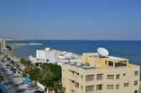 Apartment in Larnaca, Mckenzie