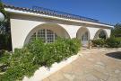 6 bed Detached Villa for sale in Famagusta, Paralimni
