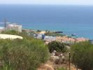 3 bed Detached Bungalow for sale in Famagusta, Protaras