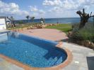 Detached Villa for sale in Famagusta, Ayia Triada