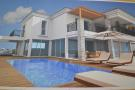 Detached Villa for sale in Famagusta, Ayia Thekla