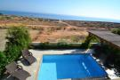 Detached Villa in Famagusta, Protaras