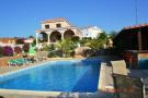 4 bedroom home for sale in Famagusta, Protaras