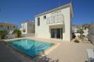 3 bed Detached Villa in Famagusta, Pernera