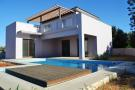 3 bedroom Detached Villa for sale in Famagusta, Ayia Napa